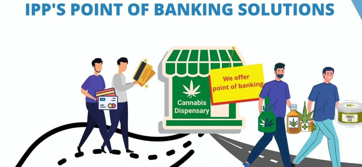 How can point of banking solutions help you as a cannabis or CBD merchant (1)
